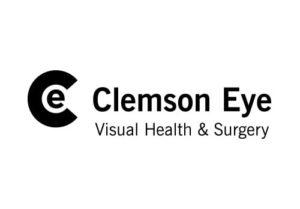 Logos-clemson-eye