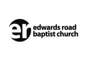 Logos-edwards-road