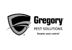 Logos-gregory