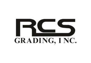 Logos-rcs