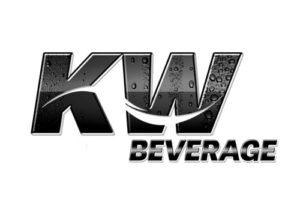 Logos-kw-beverage